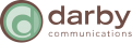 Darby Communications